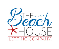 The Beach House Letting Company