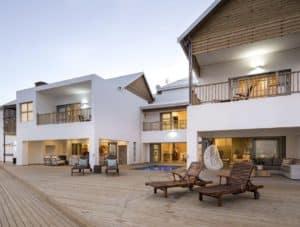 77 Colwyn Drive House In Kwa-Zulu Natal North Coast
