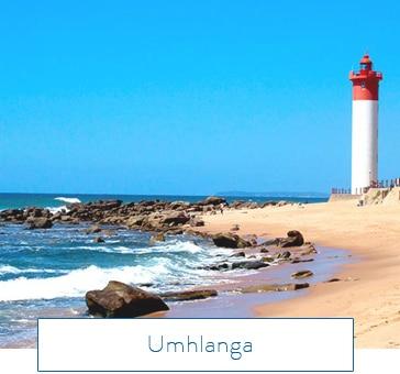 Umhlanga Durban