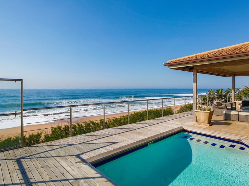 belena beach house the beach house letting company. Black Bedroom Furniture Sets. Home Design Ideas